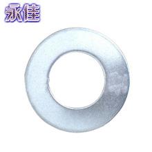生产供应 超薄不锈钢垫片304 不锈钢垫片垫圈0 1mm
