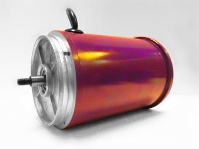 防火卷帘门电机马达 550W三相 交流 3C厂家直销定制代工配件代工