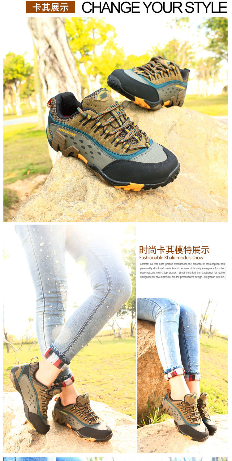 Sport running shoes wholesale