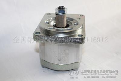 Rexroth齿轮泵0510112303