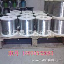 厂家直销24号-28号镀锌铁丝 轴丝 保质保量  环保铁丝