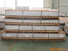 供應5052鋁合金板(圖)  狀態有O態 H32  H34  H36  可量身訂制