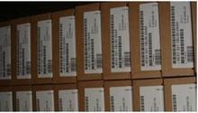 西门子电缆 331-7PF01大量现货特价销售