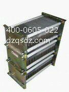 ZX36型不锈钢電阻器