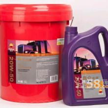 催干剂ED7B-73438654