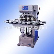 印刷厂家专业生产移印机 移印设备 产品移印服务