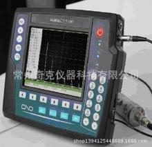 常州南通数字超声波探伤仪5100无锡苏州镇江南京盐城扬州泰州淮安