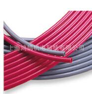 英国诺冠NORGREN尼龙管PA2-0708100尼龙管聚氨酯软管PA气动管
