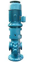 淬火油泵,热处理淬火油泵,输环冷却淬火油泵,三螺杆淬火油泵