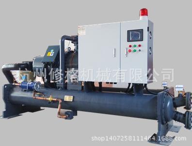 供应循环冷却水冷却生物制剂专用冷水机 ,循环水专用冷水机