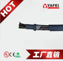 同轴电缆 rg58电线电缆生产厂家防鼠咬