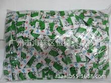 天力牌青芥末 日本寿司料理专用 2g*500小包/袋