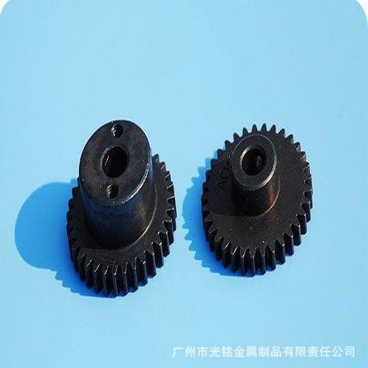 粉末冶金厂家 粉末冶金不锈钢加工厂  粉末冶金MIM注射成型