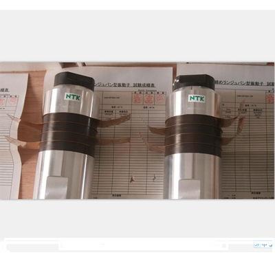 超声波换能器|28KHZ|NTK超声波换能器|超声波专用换能器