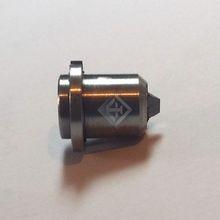 进口螺纹磨床专用非标30度成型金刚笔 进口南非钻石研磨成型