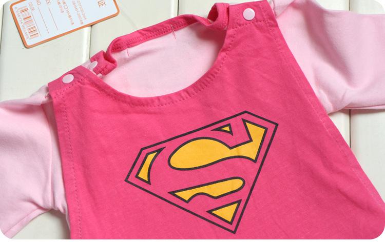 Vêtement pour bébés - Ref 3298845 Image 29