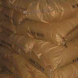 德固赛丙烯酸树脂LP64/12N及全系列产品