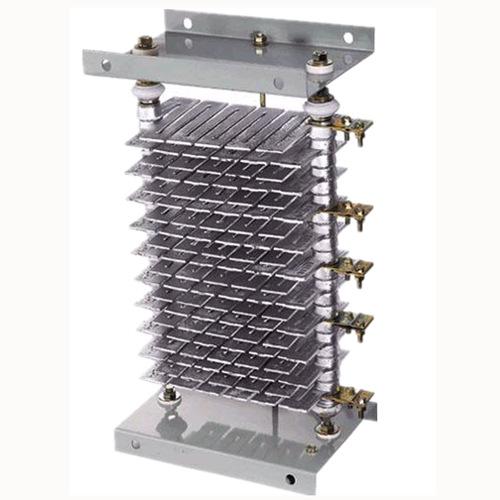 ZX1型铸铁電阻器