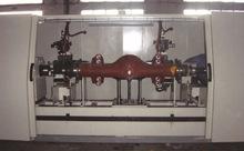專業生產各種規格通用車橋軸頭自動焊機 自動焊接機