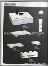 供应亚克力酒店消耗品、亚克力纸巾盒、亚克力制品