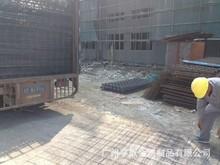 廣州鐵絲網廠家供應 粗絲電焊網片 網孔6X6 尺寸可定做