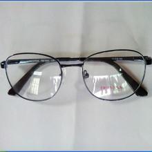 全框眼镜   复古眼镜架 深圳市横岗眼镜尾货 清仓大促销