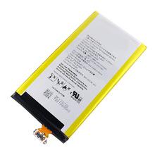 原装黑莓Z30手机内置电池 BAT-50136-003聚合物电池 现货批发