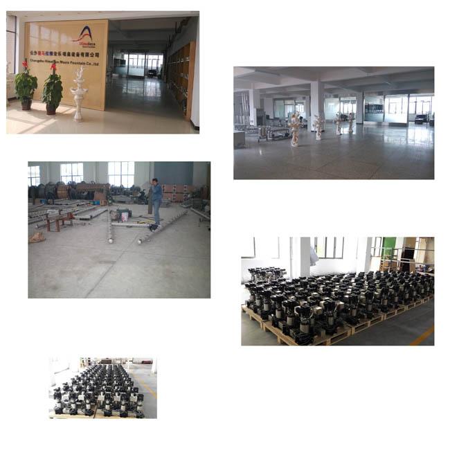 Himalaya Company