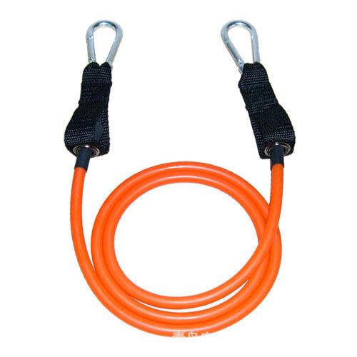 钩子弹力绳