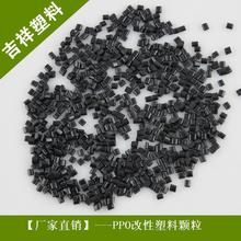 其他铸造及热处理设备0EC-333