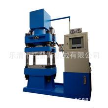液压机厂供应200t液压机小型四柱液压机单臂手动液压机生产加工