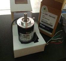 TRD-2TH1024V 光洋空心编码器