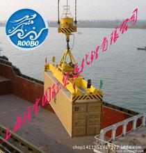 维特VITERBO港进口到上海港海运专线门进口到门双清