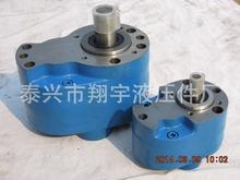 CB2-50/CB3-63/CB2-80/CB2-100低压齿轮油泵,齿轮泵,齿轮油泵