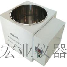 HH-S4 数显恒温【高温】油浴锅 油浴槽 油浴箱