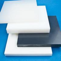 超高聚乙烯板材挤出机组
