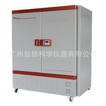 BMJ-800C卫生防疫培养箱\BMJ-800C双开门霉菌培养箱