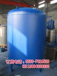 sk-20汽水分离器、稳压罐、除尘罐、消失模铸造配套设备
