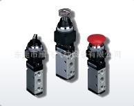 SUW-10臺灣氣力可CHELIC直勤膜片式電磁閥