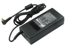 笔记本电源适配器 适用于惠普HP 65w 18.5v 3.5A带针口 电源