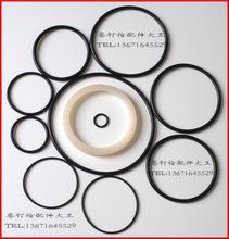 MAX美克司CN55史丹利N58C顺高PAL57胶圈密封圈O型环美特配件胶垫