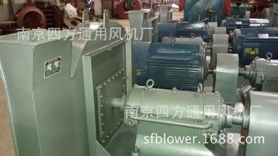 厂家低价批发行业标准10-18№10D高压送风机