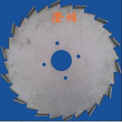 不锈钢分散盘批发120 150 200 250 300 350 400 450  500mm各种