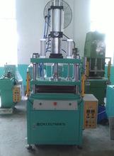 高精密数控气液增压压床 气动增压设备 气动压力机厂家直销