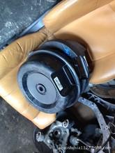 马自达6博士低音炮,原装拆车件