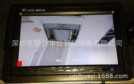 视频检查镜2