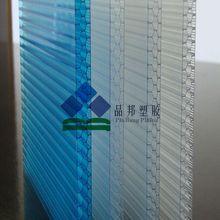 中空阳光板, 双层阳光板 阳光板 四层阳光板 厂家生产
