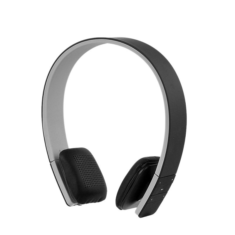 bluetooth headset for iphone 6 xiaomi play gaming headset yellow intl lazada malaysia. Black Bedroom Furniture Sets. Home Design Ideas