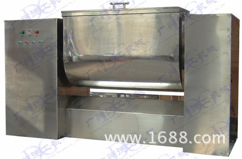 CH200槽型混合机 (3)