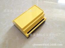 50# 塑料壳体 仪表外壳 导轨电器壳 安全栅隔离模块88*107*59MM